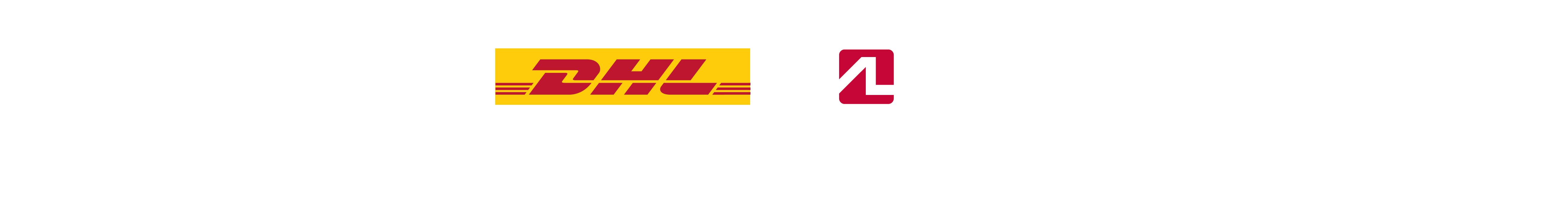footer sponsors