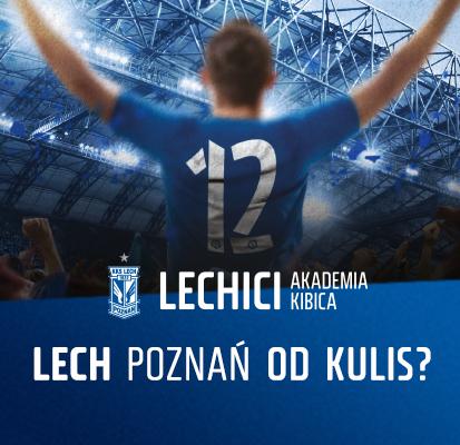 Program Lechici