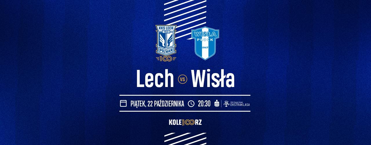 Lech Bilety