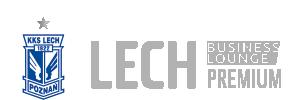 Lech Business Lounge