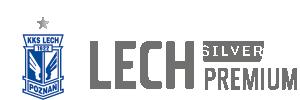 Lech Premium Silver