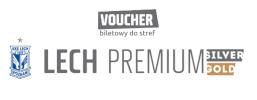 Voucher Premium